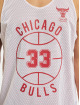Mitchell & Ness Tank Tops Reversible Chicago Bulls Scottie Pippen red