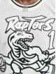 Mitchell & Ness Tank Tops Swingman Toronto Raptors Tracy McGrady white