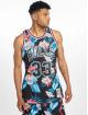 Mitchell & Ness trykot NBA Chicago Bulls Swingman kolorowy 2