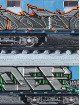 Molotow Equipment 3D Relief kolorowy 7