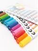 Molotow Marker Aqua Color Brush pestrá 1