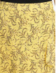 NA-KD Gonna Floral Printed giallo