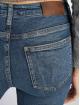 NA-KD Skinny Jeans Sara blue 3