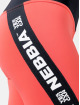 Nebbia Leginy/Tregginy Leggings růžový