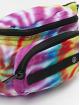 NEFF Bag Tripper colored 2