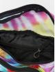 NEFF Bag Tripper colored 5