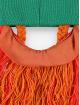 NEFF Beanie Bunyan oranje