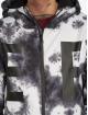 NEFF Lightweight Jacket Daily Softshell black 3