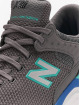 New Balance Baskets MSX90 gris 6