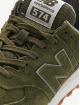 New Balance Baskets ML574 vert 6