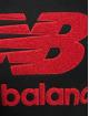 New Balance Gensre MT93546 svart