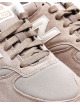New Balance Sneaker Wrl420tc braun 4