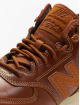 New Balance Sneaker MH574 braun 6