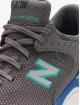 New Balance Sneaker MSX90 grau 6
