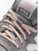 New Balance Sneaker WR996 grau 6