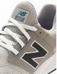 New Balance Sneaker MS247 grau 6