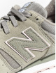 New Balance Sneaker WL373 grün 6