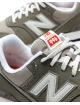 New Balance Sneaker WR996VCB grün 4