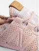 New Balance Sneaker WCRUZ rosa 5