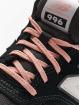 New Balance Sneaker WR996 schwarz 6