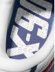 New Balance sneaker WSX90 wit 5