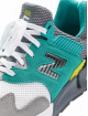 New Balance Sneakers MS997 D šedá