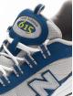 New Balance Sneakers ML615 D biela