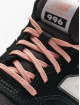 New Balance Sneakers WR996 black 6