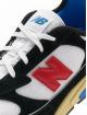 New Balance Sneakers MSXRC D black