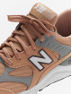 New Balance Sneakers X 90 pink