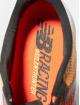 New Balance Sport Baskets 1400v6 multicolore 5