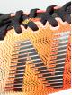 New Balance Sport Baskets 1400v6 multicolore 6
