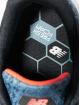 New Balance Sport Sneaker Fresh Foam grau 5