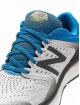 New Balance Sport Sneaker Fresh Foam 1080v8 weiß 6