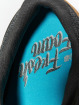 New Balance Sport Sneakers Fresh Foam Arishi black 5