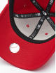 New Era Кепка с застёжкой MLB New York Yankees League Essential 9Forty красный