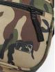 New Era Bag MLB New York Yankees camouflage 3