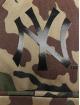 New Era Bag MLB New York Yankees camouflage 4