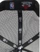 New Era Casquette Trucker mesh NBA Chicago Bulls Bob Team noir