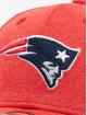 New Era Flexfitted Cap NFL New England Patriots Shadow Tech 39thirty red 3