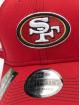 New Era Flexfitted Cap NFL San Francisco 49ers 39Thirty rood