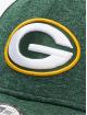 New Era Flexfitted Cap NFL Green Bay Packers Shadow Tech 39thirty zelená
