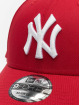 New Era snapback cap League Basic NY Yankees 9Forty rood