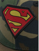 New Era Snapback Character Superman 9Fifty maskáèová