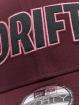 New Era Snapbackkeps Drift 940 Fortnite röd