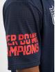 New Era T-shirt NFL New England Patriots Oversized blu