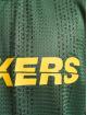 New Era T-Shirt NFL Green Bay Packers grün