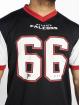 New Era T-shirt Nfl Tri Colour svart