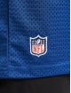 New Era T-Shirty NFL New York Giants Team Established niebieski