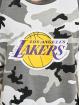 New Era Tank Tops NBA Los Angeles Lakers камуфляж